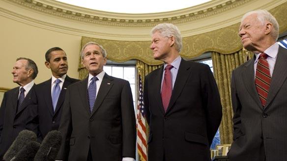 (J. Scott Applewhite/Associated Press)