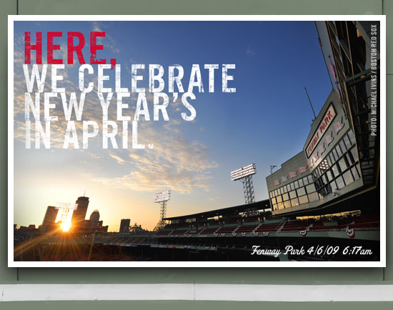 openingday_header