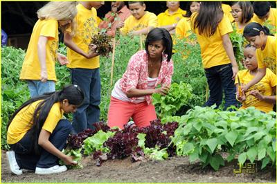 michelle-obama-white-house-kitchen-garden-03